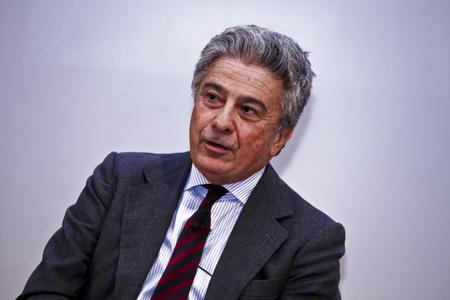 Aldo-Colonetti-direttore-di-Ottagono-foto-Cersaie_1