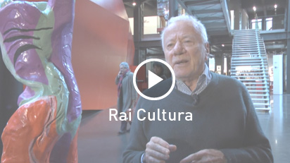 video-frame_hover-raicultura2